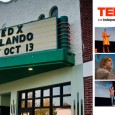 I'm officially on the list of speakers for TEDxOrlando 2012! I'm not publishing the title / abstract for the talk quite yet – but if you know me, just ask, […]
