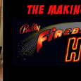 """This post is a narrative overview of the build process for our Fireball HD Pinball – it is a good story of what I'd call an """"accidental project"""" that has […]"""