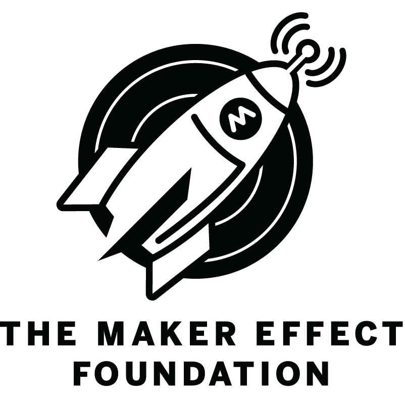 The Maker Effect Foundation