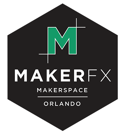 MakerFX Makerspace